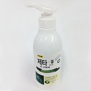 handwash, hand washer, hand virus killer, hand sanitizer, hand cleaner, virus killer, hand anti virus, zetta sanitizer, Zetta hand sanitizer, Zetta hand washer, Zetta cleaner